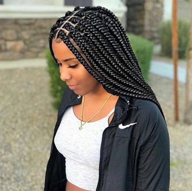 Follow Ariaxj For More Pins Like This Natural Hair Styles