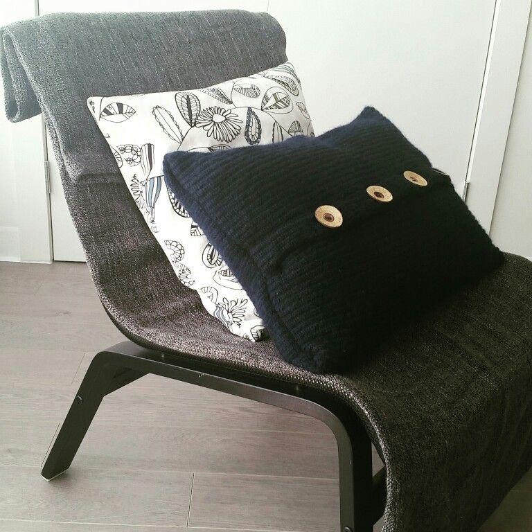 Ikea Nolmyra Chair Ikeafurniturespotting Ikea Furniture