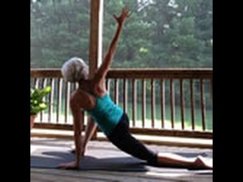 energizing yoga sequence  4theloveofyoga  energizing