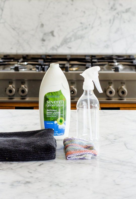How To Clean Marble Countertops Cleaning Marble Countertops Cleaning Marble Marble Countertops
