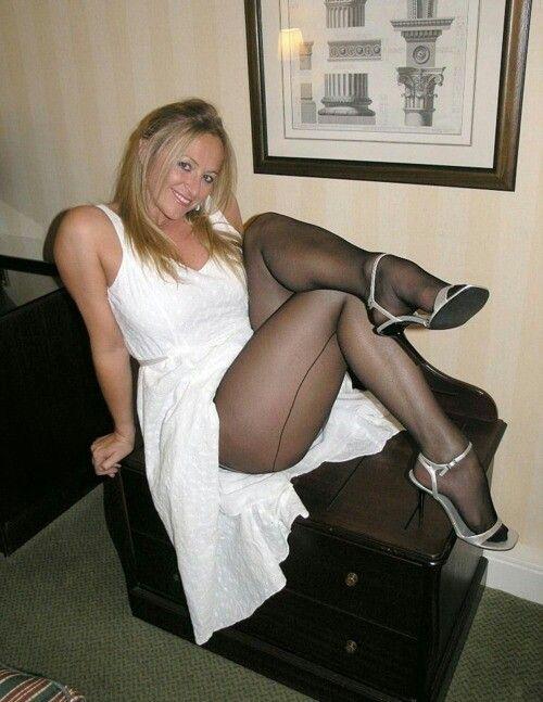 Hot little april porn anal