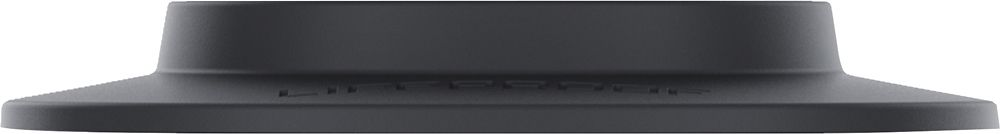 LifeProof - LifeActiv Multipurpose QuickMount Mount - Black