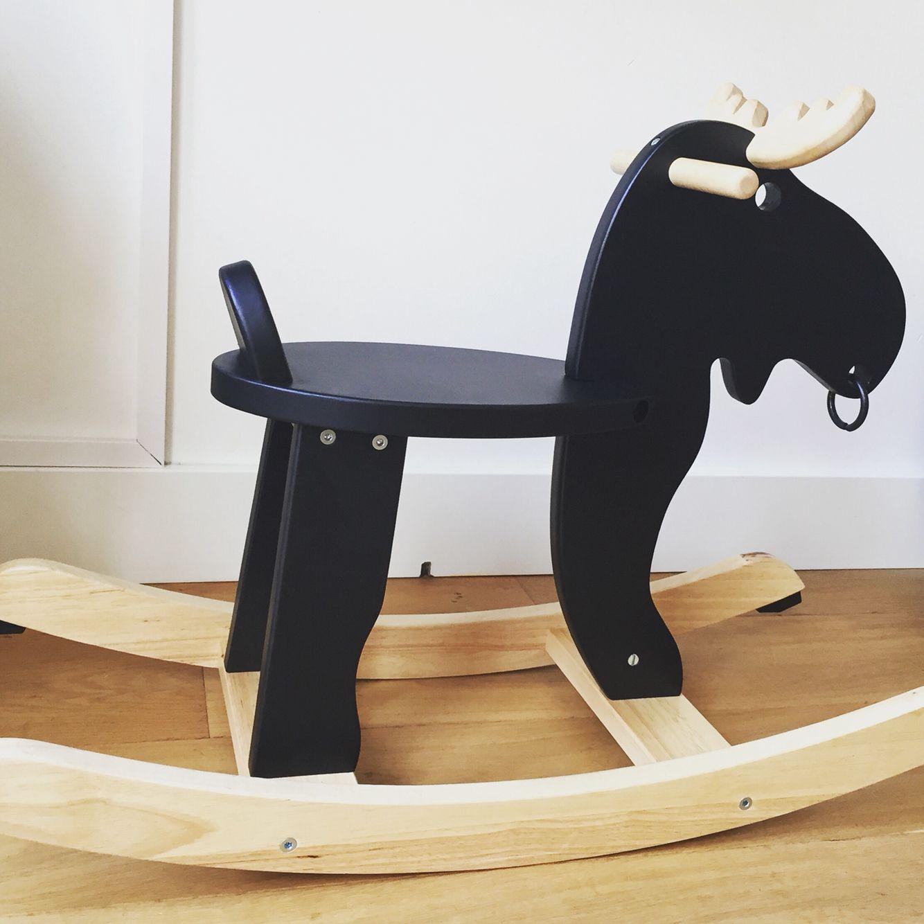 Nieuw Ikea Ekorre hack. Hobbeleland | Baby in 2019 | Ikea, Ikea hack TV-29