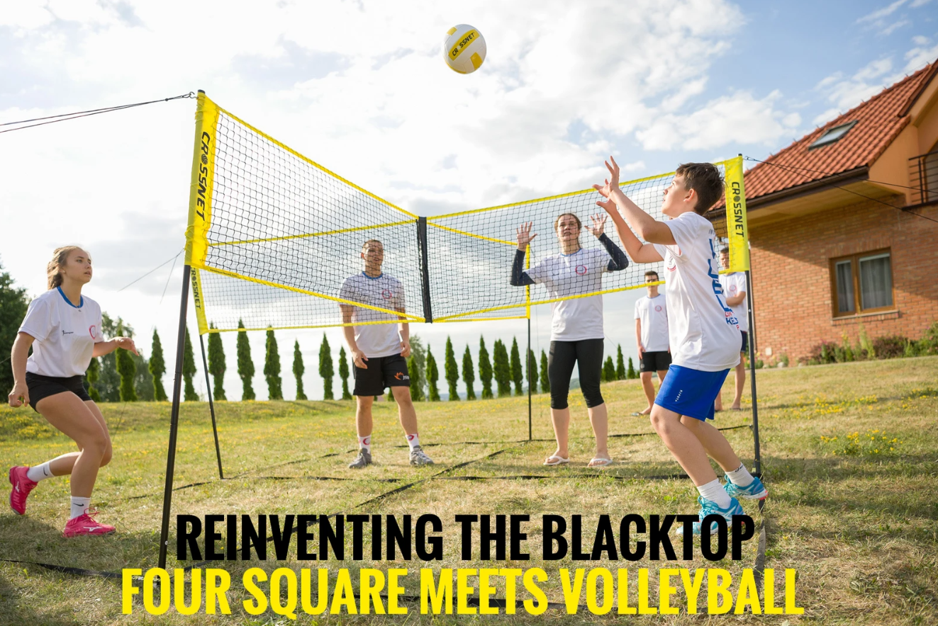 Today Only!!Cross volleyball net in 2020 Volleyball