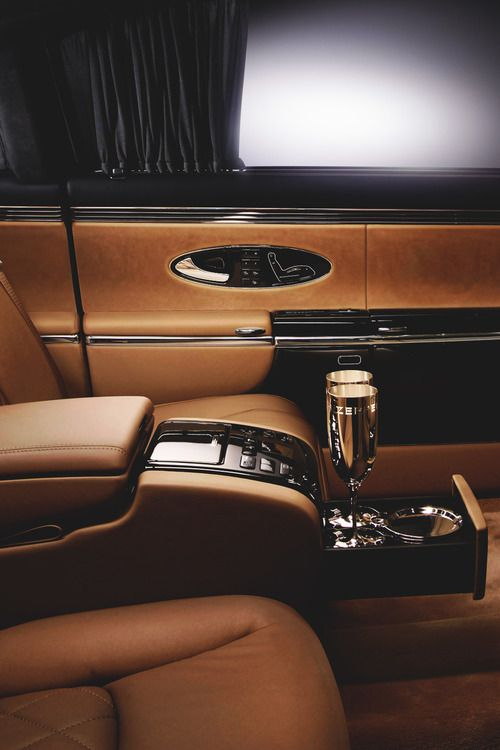 Where I Should Be At 5 O Clock Misc Pinterest Cars Luxury