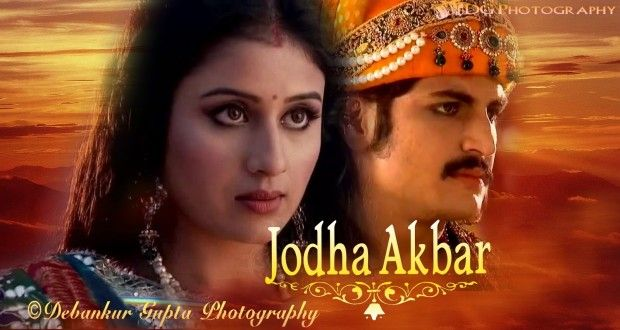 Watch Jodha Akbar 5th February 2015 Zee Tv Drama Serial Jodha Akbar playwire desi tashan HD Links da...