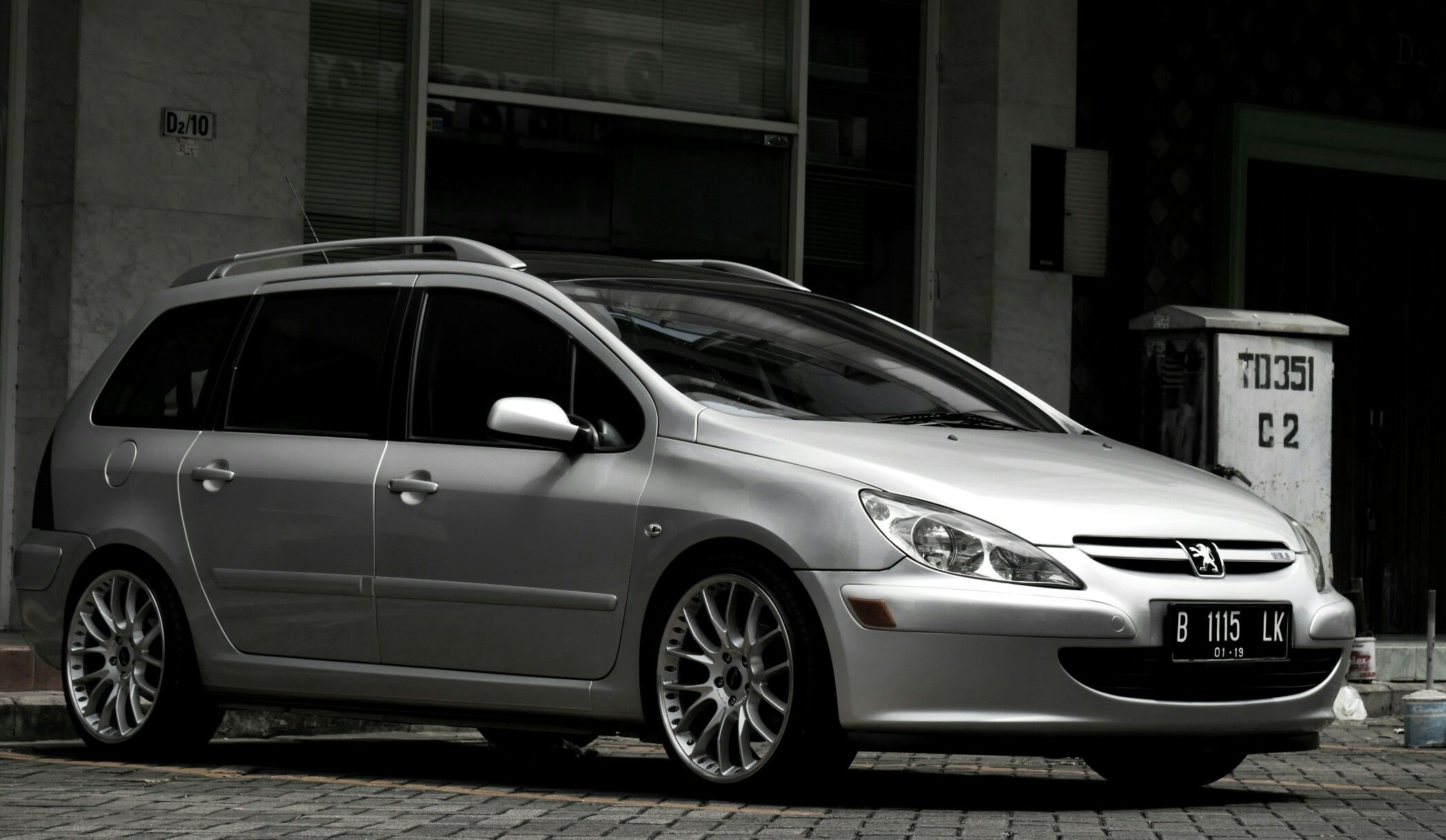 peugeot 307sw   lumix   pinterest   peugeot, cars and automobile
