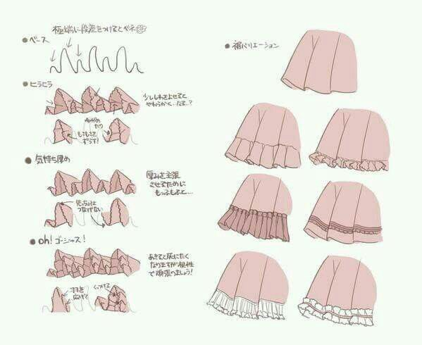 pin by 石楠花 on how to draw pinterest