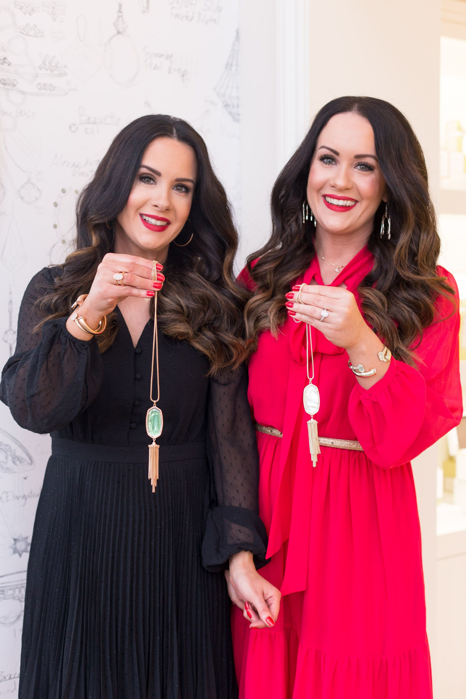 10 best kendra scott holiday gifts new arrivals in 2020
