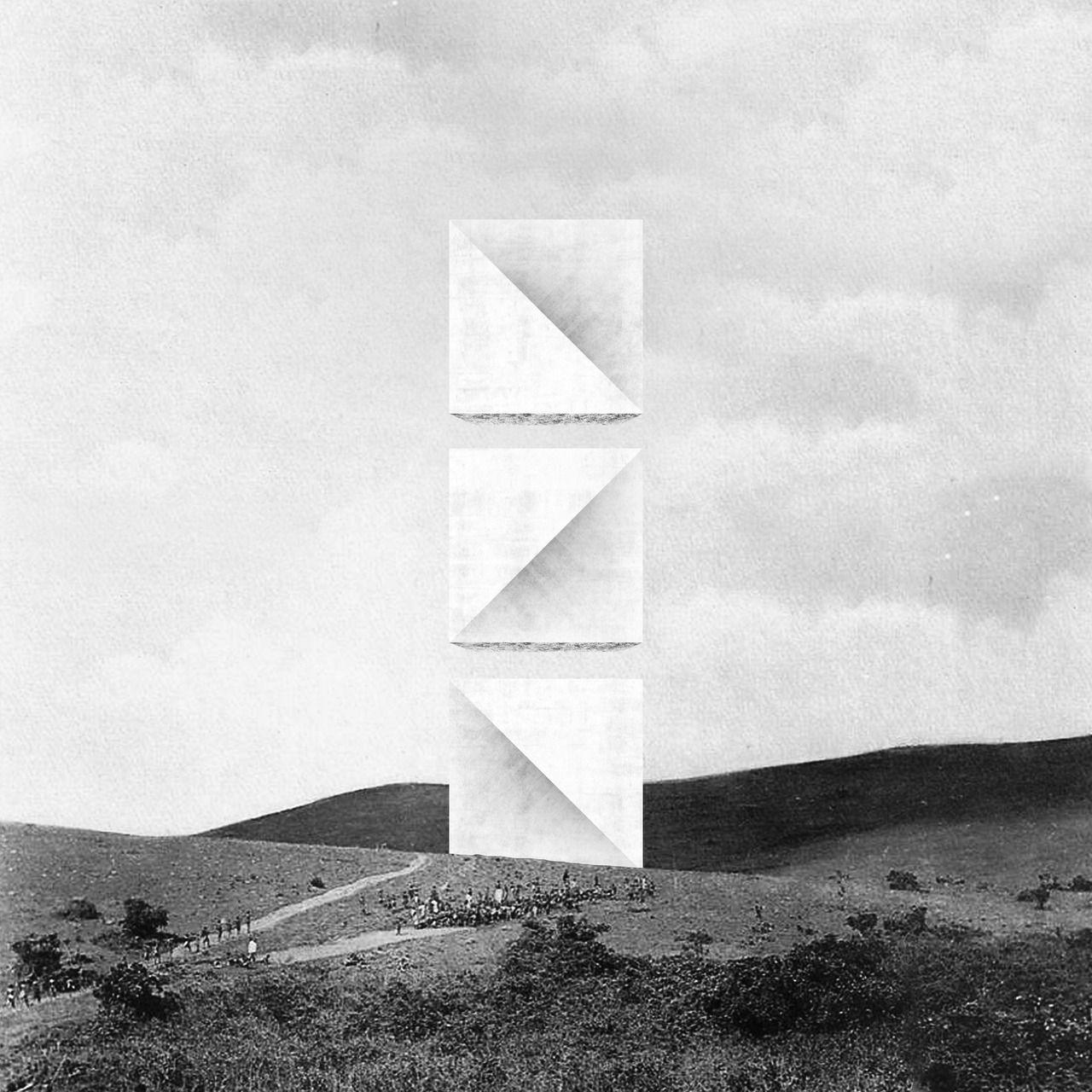 Archive Superlith Seven Miles Gertler 2013 Rwanda 1910