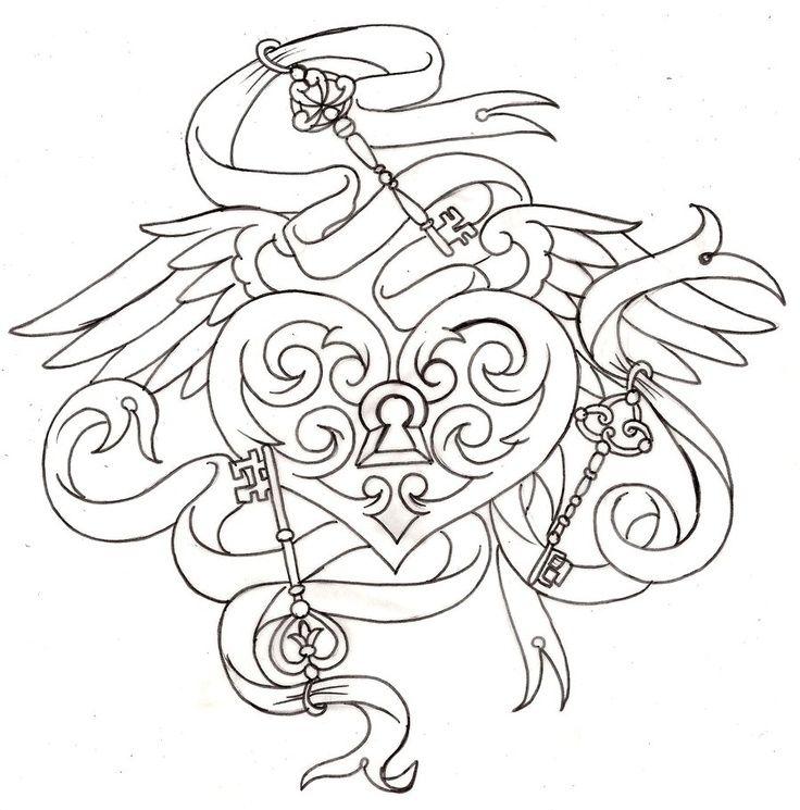 pin von ladorian banks auf tattoos  tasteful piercings