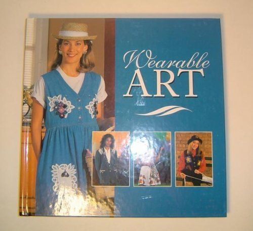Wearable art by Ltd. Publications International,http://www.amazon.com/dp/0785312986/ref=cm_sw_r_pi_dp_b.zbsb0NQ06X9GD1