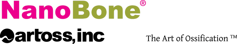 Artoss Announces FDA Clearance to Market of NanoBone® SBX Putty ...