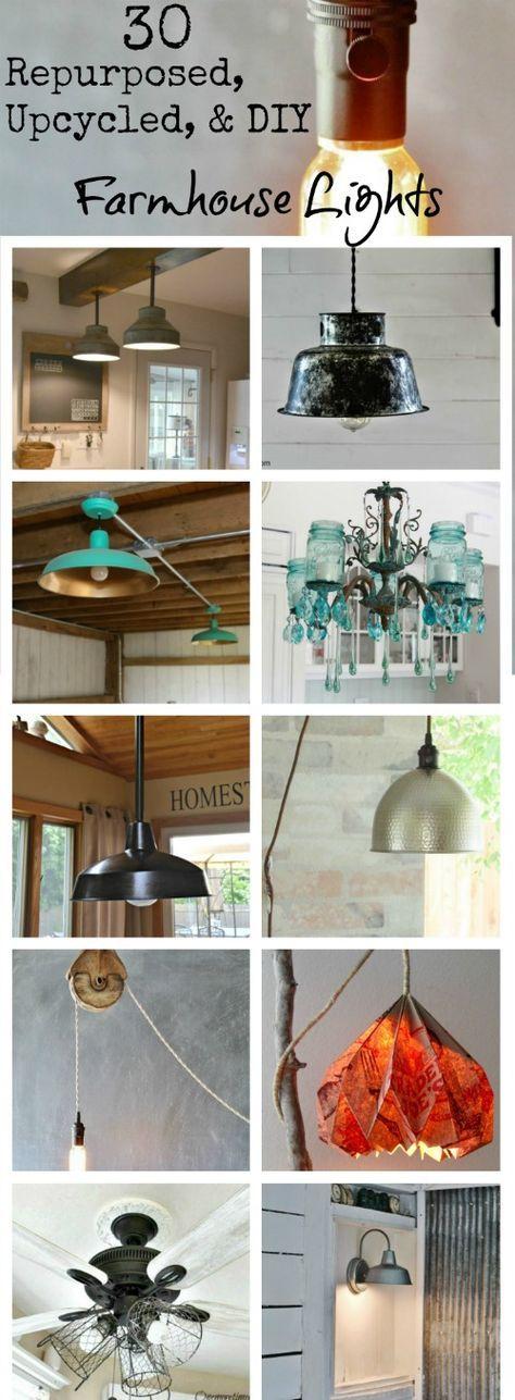 Outlook.com - ckaustin@live.com   Lighting   Pinterest
