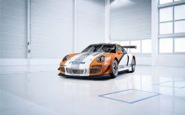 The Wallace Organization Auto Super Store Http Www Trader1ew Com Porsche 911 Gt3 Porsche Porsche 911