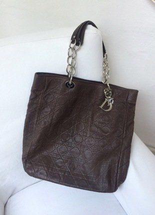 18452e4e4 Christian Dior, Rebecca Minkoff, Shoulder Bag, Bags, Fashion, Handbags, Moda