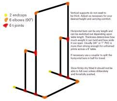 Image Result For Build A Display Booth With Pvc Projects To Try