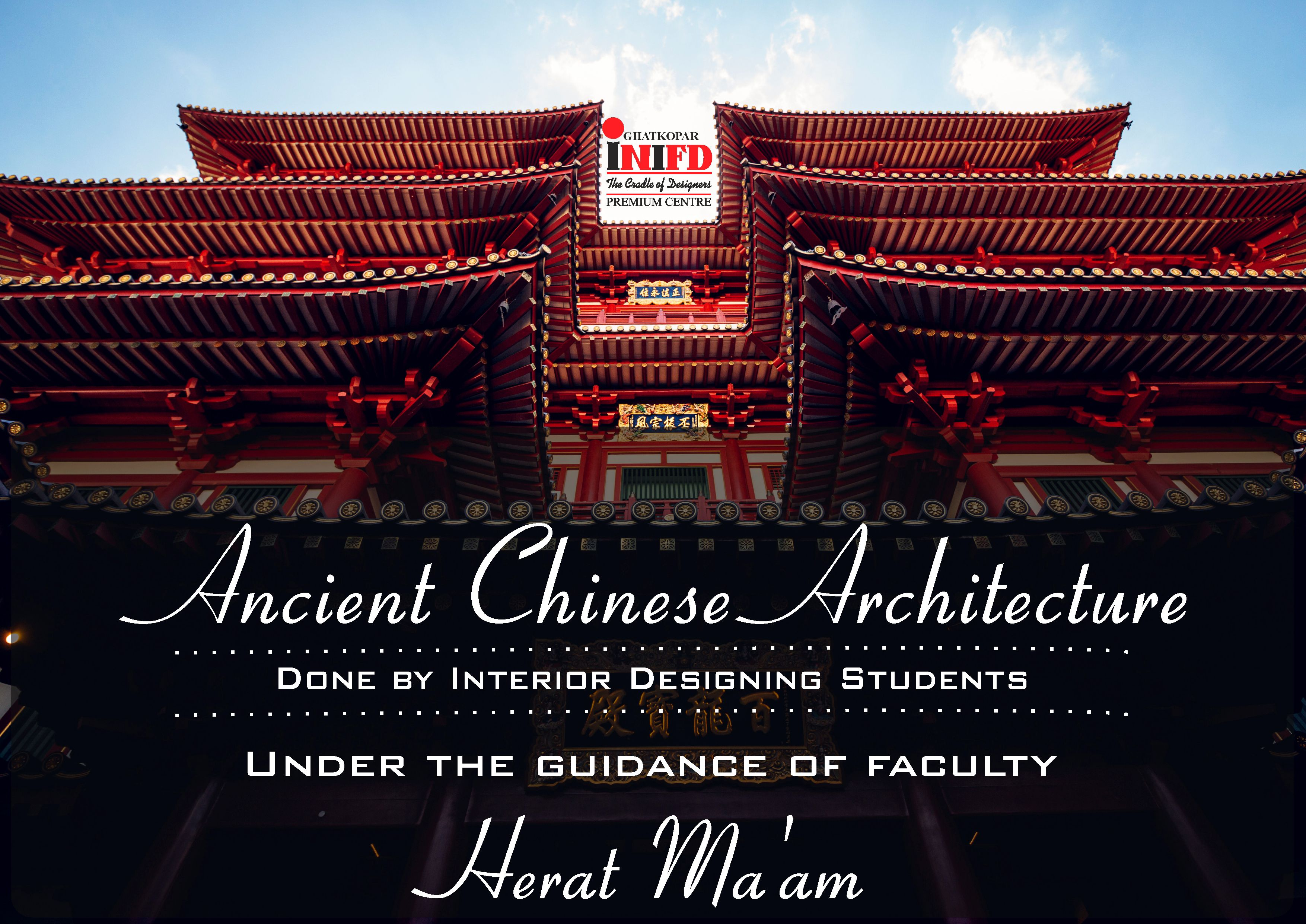 Chinese architecture demonstrates an architectural style that developed over millennia in china before spreading out also rh pinterest