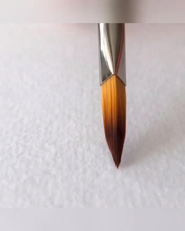 drawings pencil