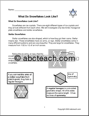 A quality educational site offering 5000+ FREE printable