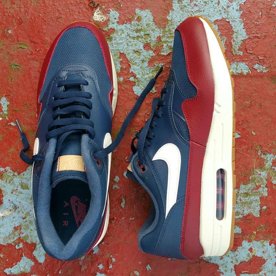 Nike air max, Nike air, Nike kicks