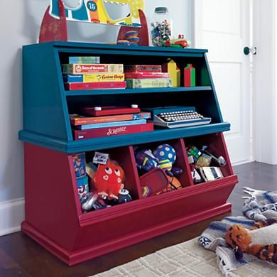 Need These Stackable Organizers For Baby S Toys Kids Toy Boxes Kids Storage Bins Storage Kids Room