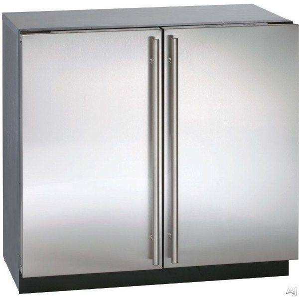 Innovative Undercounter Refrigerator In 2020 Undercounter