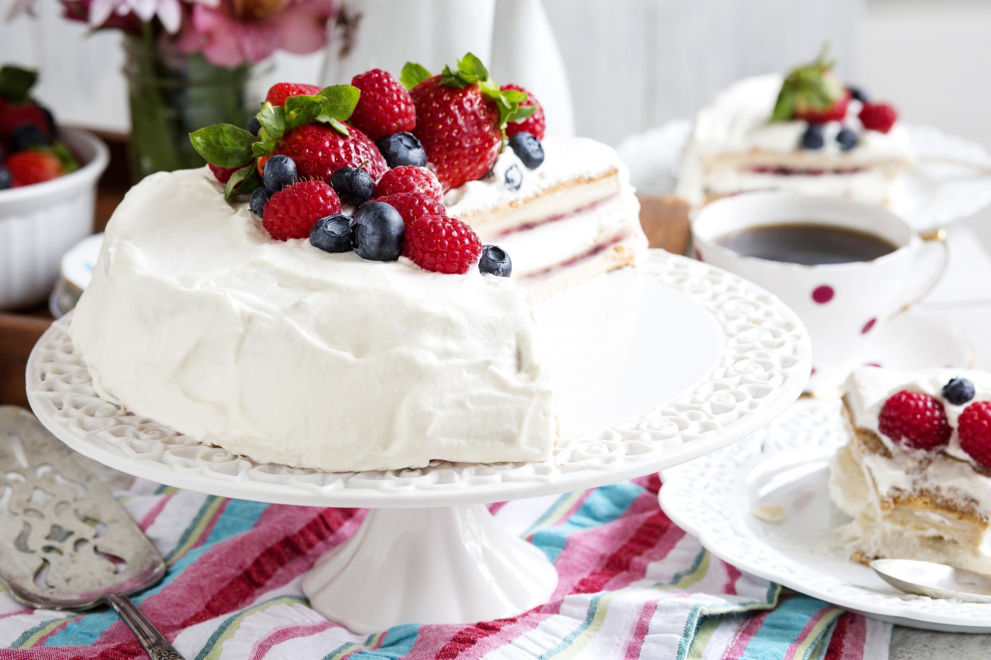 Glutenfree tuesday grandmas angel food cake just got
