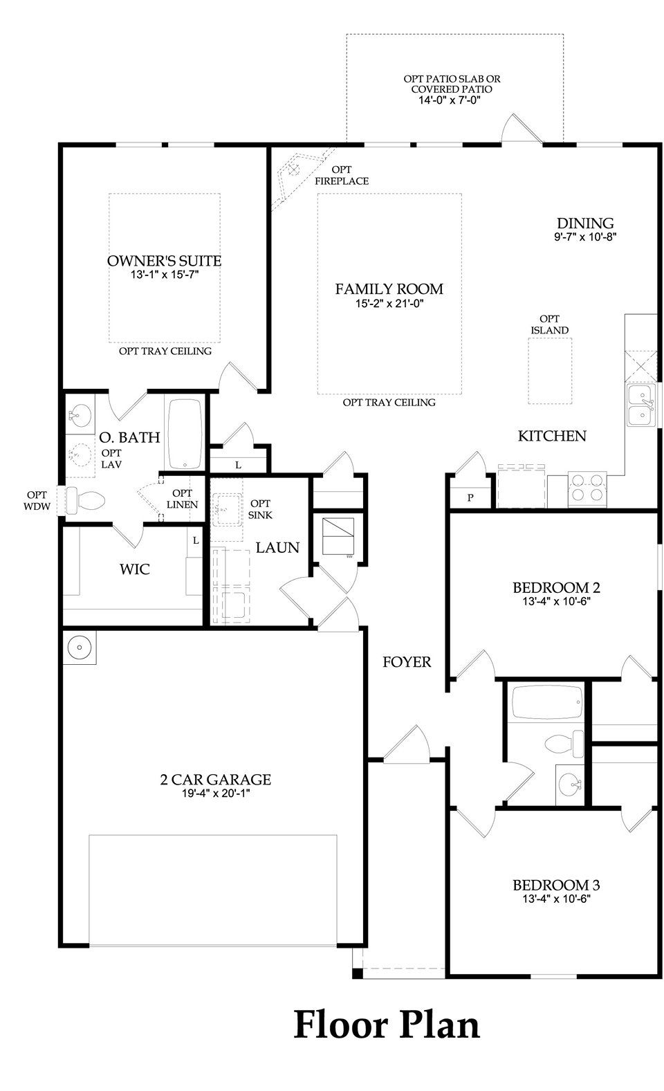 Old Centex Townhome Floor Plans on old floor plans find, old lennar floor plans, old pulte floor plans, old english floor plans for estates,
