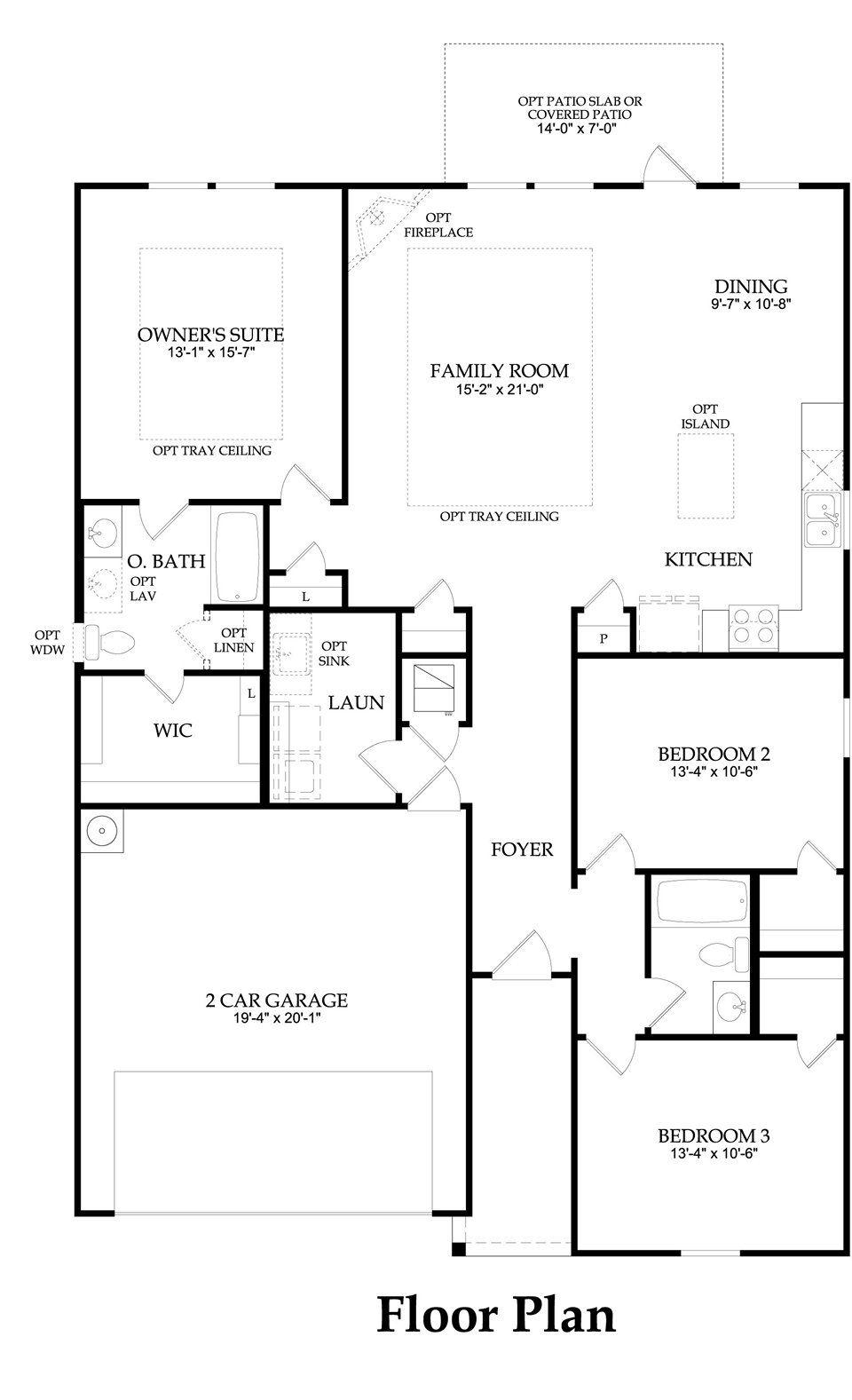56630bbc2d2f77f305809c25197d5147 stirling bridge austin tx new homes centex homes rosemont,Centex Home Plans