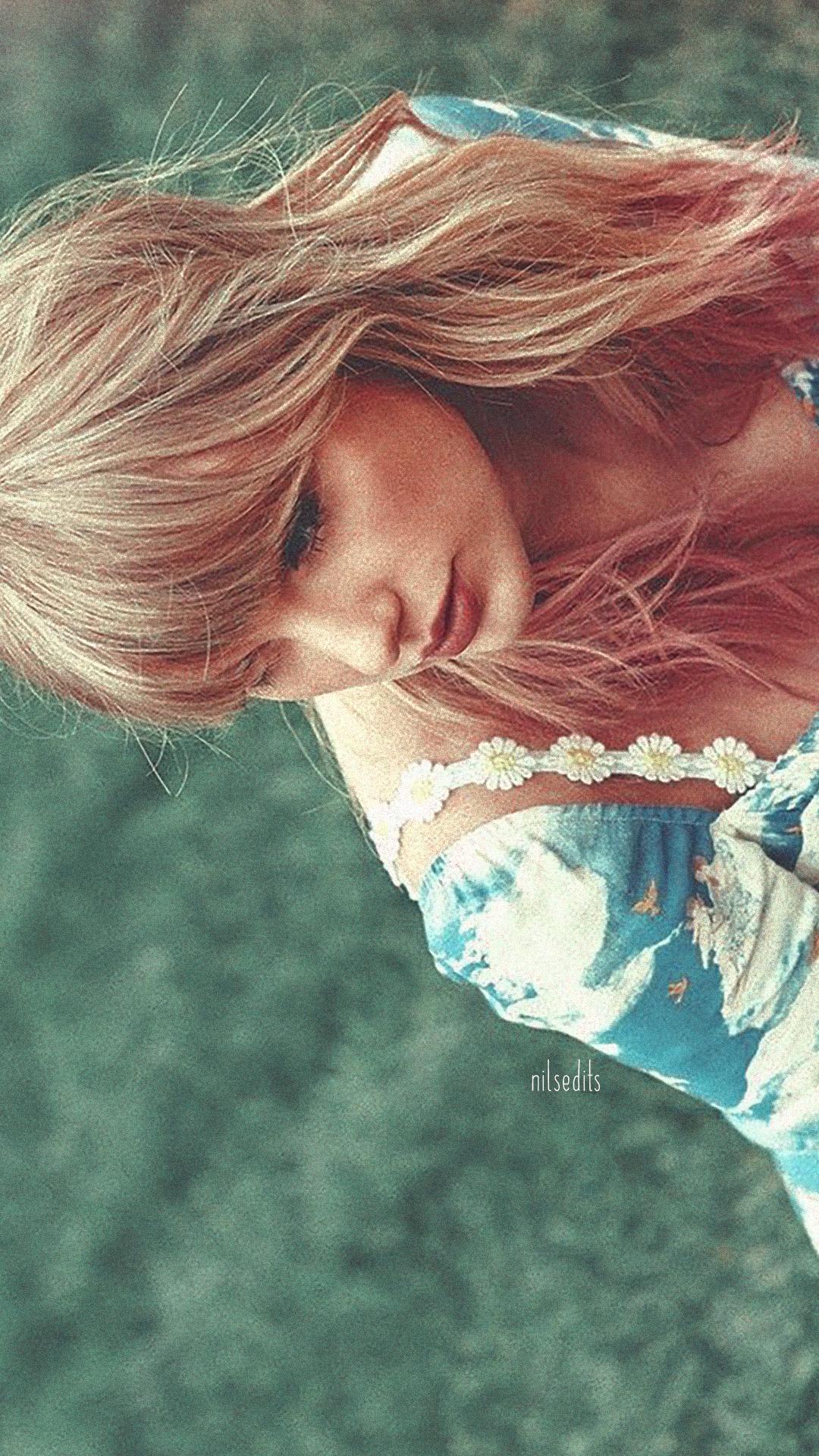 Taylor Swift Me Taylor Swift Wallpaper Taylor Swift Taylor Swift 13