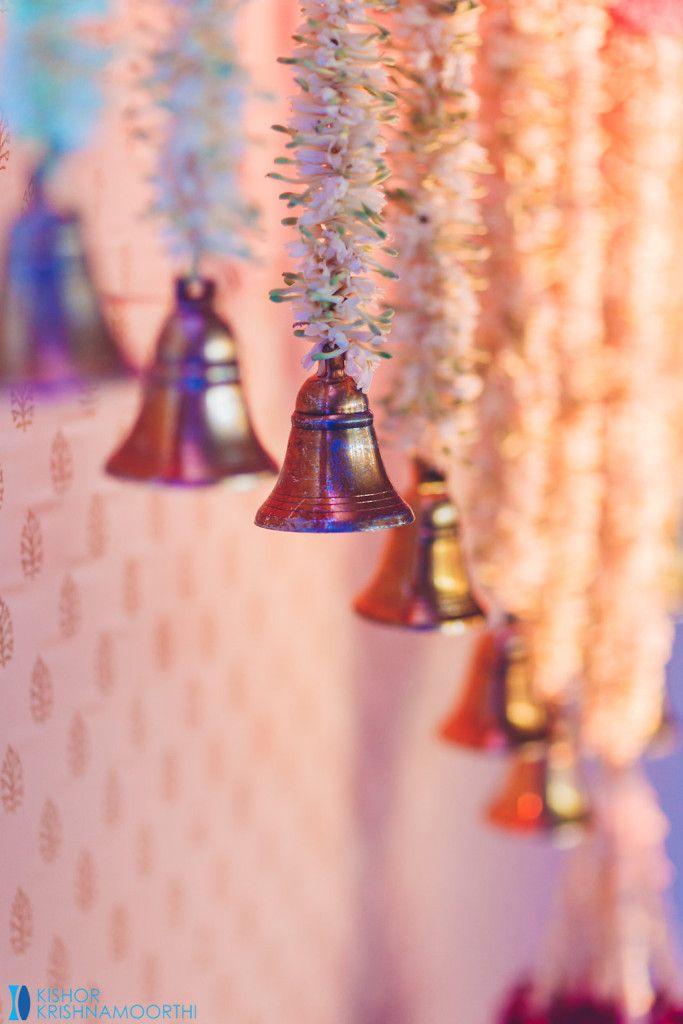 Virupa + Naresh | Hyderabad Telugu Wedding | Marigold Tales | South ...