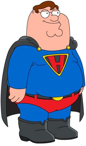 Pin By Daniel On Family Guy Cartoon Drawings Cartoon Peter Griffin