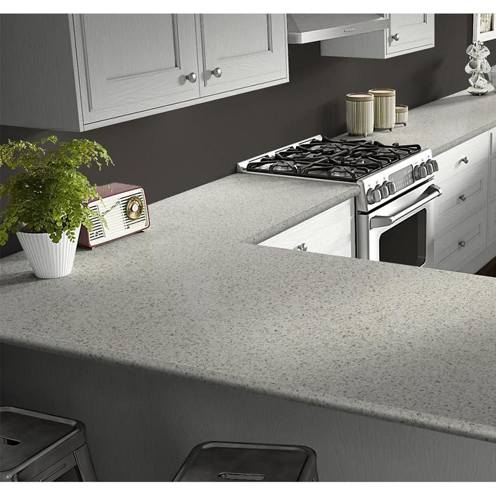 Wilsonart Laminate Kitchen Countertops 48 Inx 96 Inlaminate Sheet In Leche Vesta  Countertop And