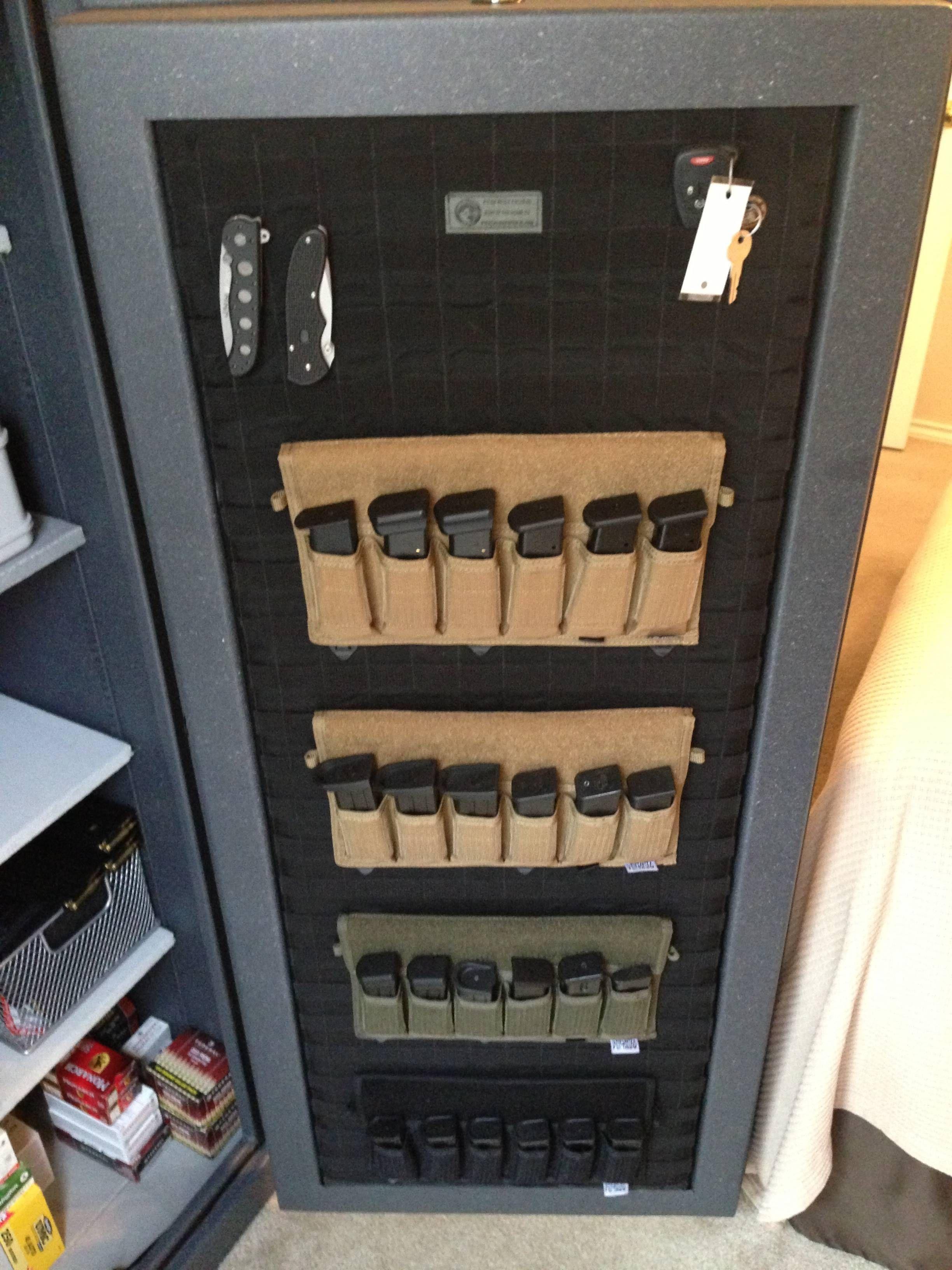 doors gun door ts on product index at stack safes safe guide s sportsman organizer