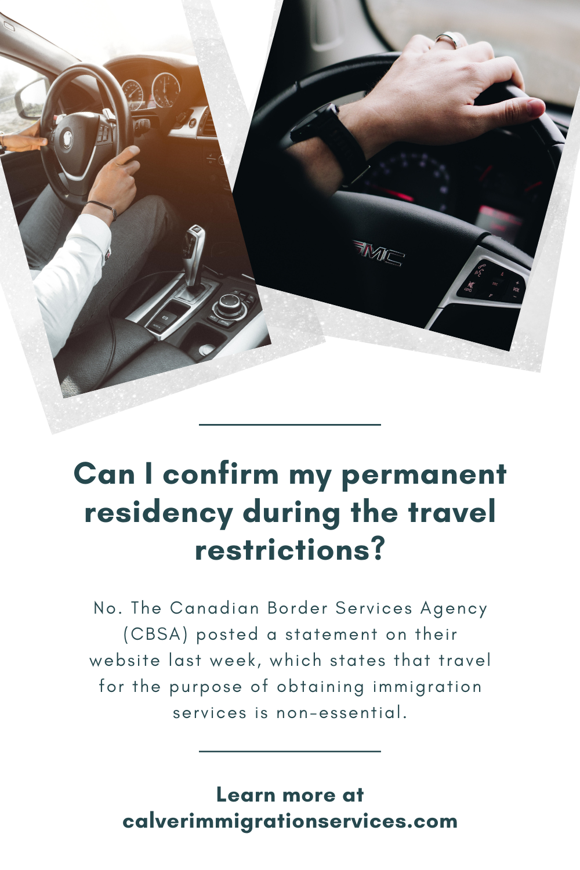 56633e5f6ab932a62ae6f179573ec7e6 - How Long Does It Takes To Get Canadian Citizenship