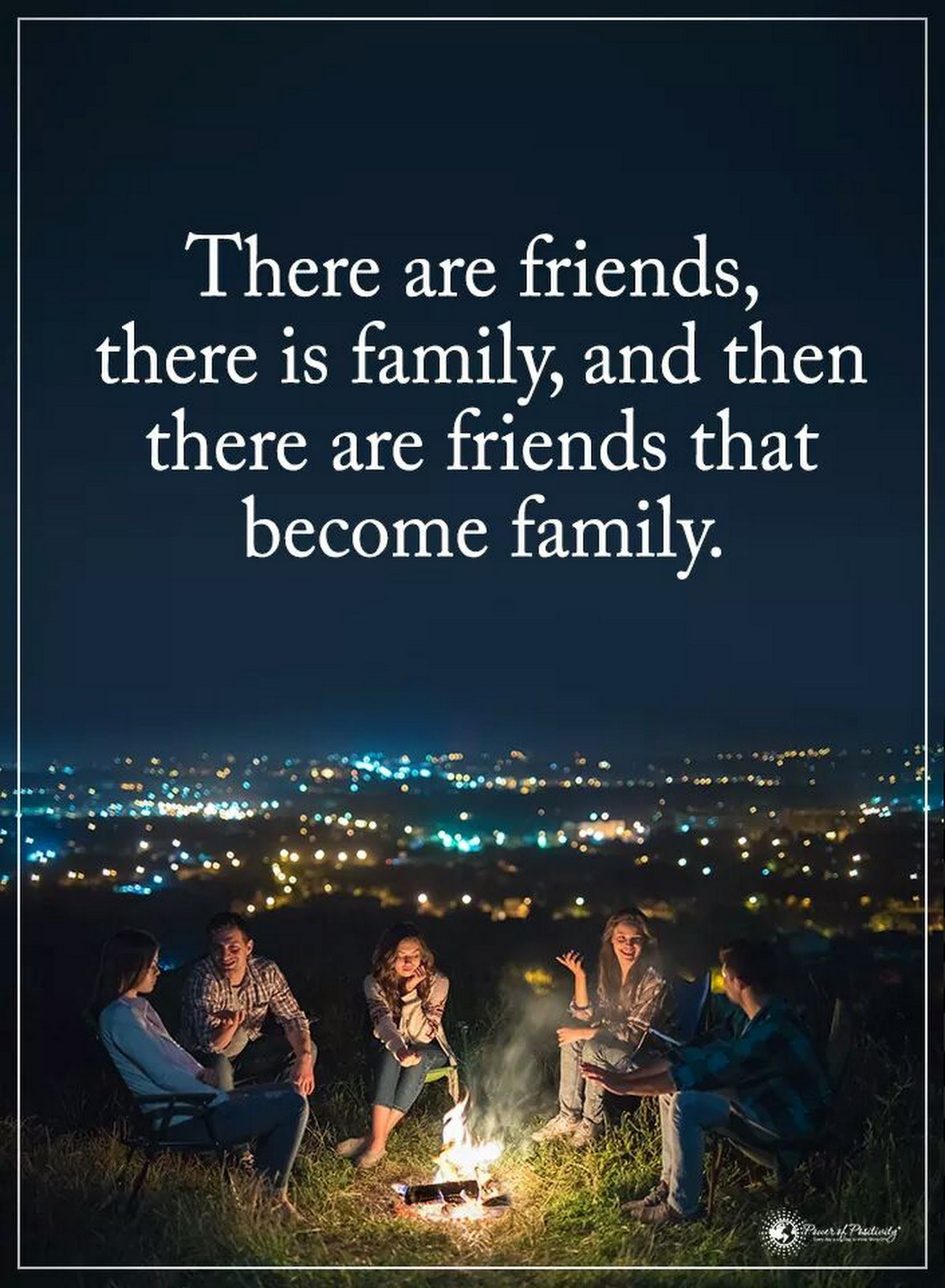 Sign In Friends Like Sisters Quotes Friends Like Family Quotes Friends Quotes