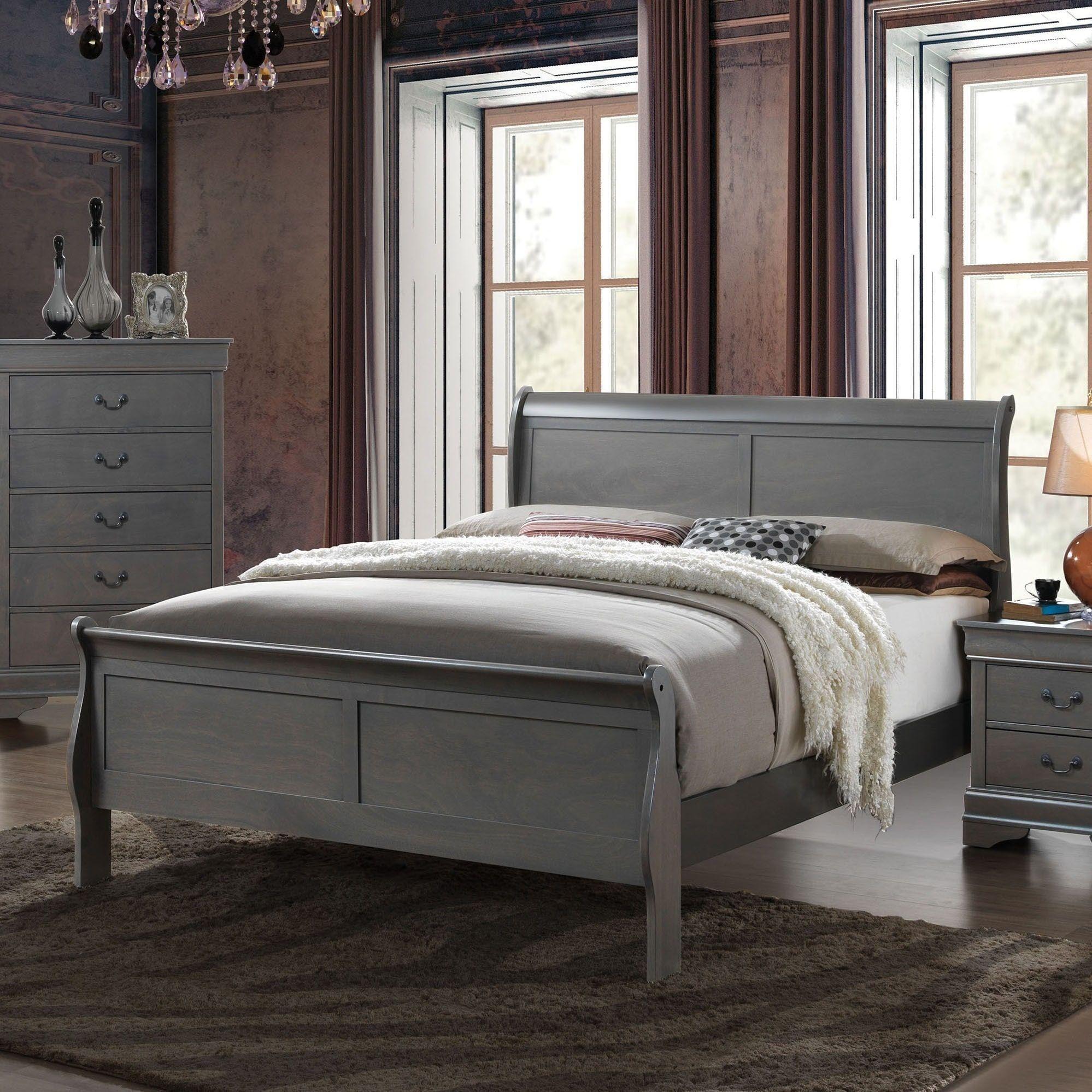 Craigslist Bedroom Sets - Creepingthyme.info
