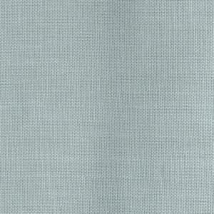 laren as grijs linnen gordijnen - Gordijnen   Pinterest - Gordijnen ...