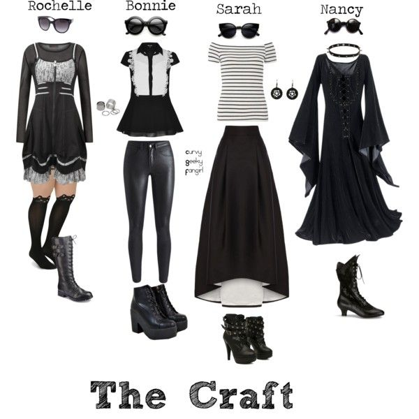 Y Jpg 600 600 Alternative Outfits Fashion Hen Do Outfits