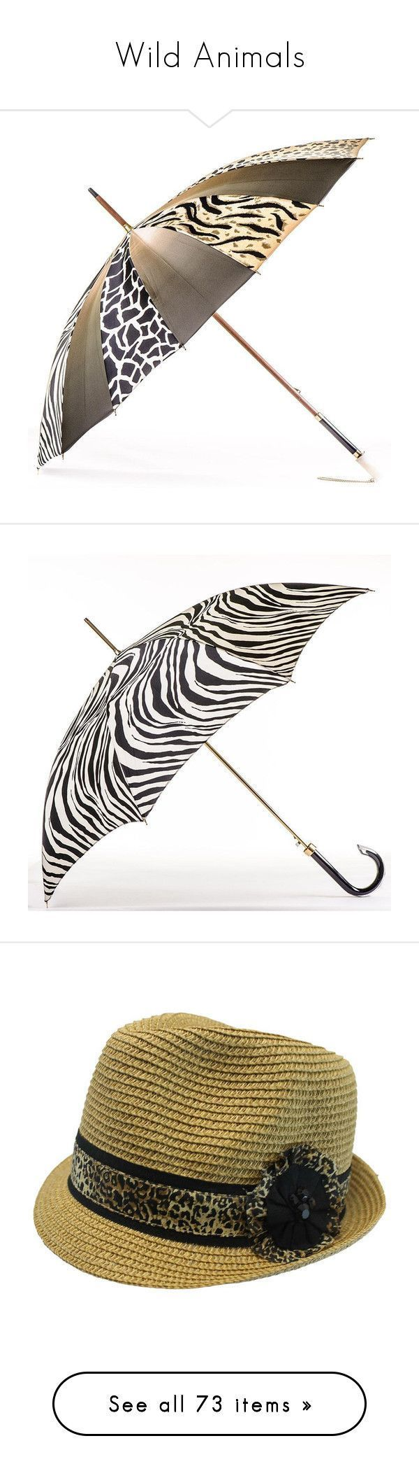Wild Animals by maheanani ❤ liked on Polyvore featuring accessories, umbrellas, leopard print umbrella, zebra umbrella, zebra print umbrella, black umbrella, animal print umbrella, umbrella, cocktail umbrellas and clear umbrella #clearumbrella Wild Animals by maheanani ❤ liked on Polyvore featuring accessories, umbrellas, leopard print umbrella, zebra umbrella, zebra print umbrella, black umbrella, animal print umbrella, umbrella, cocktail umbrellas and clear umbrella #clearumbrella Wild A #clearumbrella