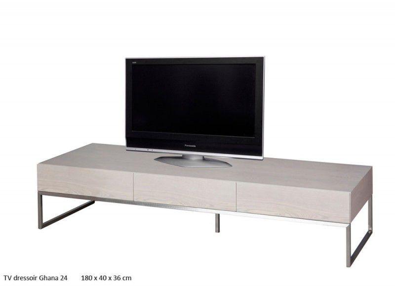 Frans bijnen meubelen ghana tv meubel online kopen living