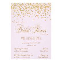 Bridal shower invitations announcements zazzle canada marion bridal shower invitations announcements zazzle canada filmwisefo