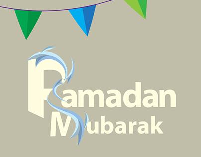 "Check out new work on my @Behance portfolio: ""Ramadan Card"" http://be.net/gallery/32474791/Ramadan-Card"