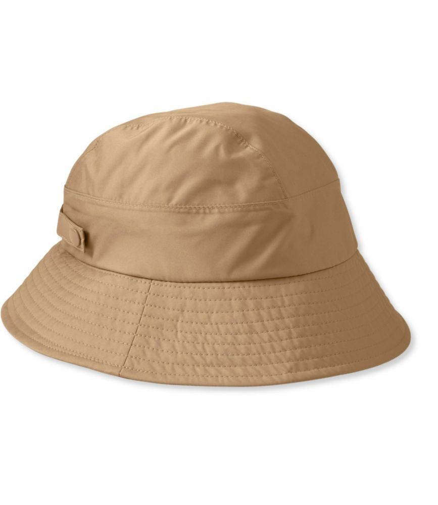 081c17c9 Packable H2off Dx Rain Hat in 2019 | Products | Rain hat, Hats ...