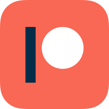 Patreon App Icon Patreon Fire Emblem Heroes Wiki