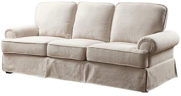Gracie Oaks Winkleman Transitional Sofa Transitional Sofas Sofa Sofa Bed