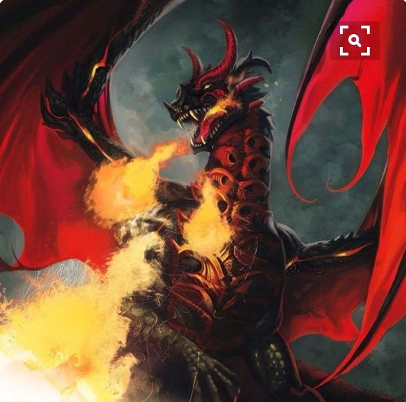 Name: molten Gender: male Type: fire dragon Relationship: likes celestia  Personality: he may seem like a rude short temper dragon but as you get to know him he's actually a strong cunning dragon who will die trying to protect those he love