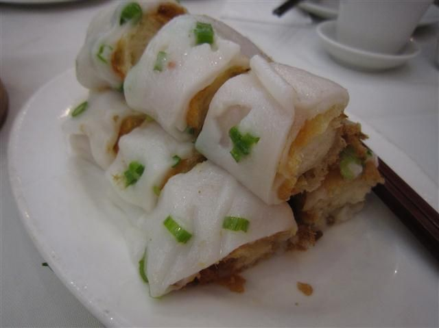 Chinese Dim Sum Empire Chinese Cuisine Restaurant Dim Sum Follow Me Foodie Food Authentic Chinese Recipes Chinese Donuts