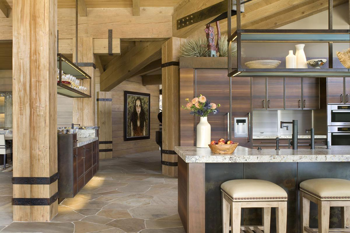 Pinsydney Cannon Interiors On Inspiration  Pinterest Impressive Colorado Kitchen Design Decorating Inspiration
